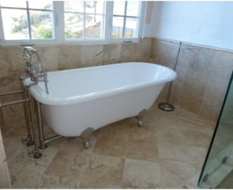 South bay construction call us at 310 200 3015 for Bath remodel green bay